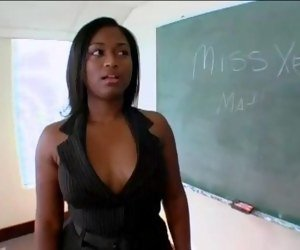 thalia tate hot teacher